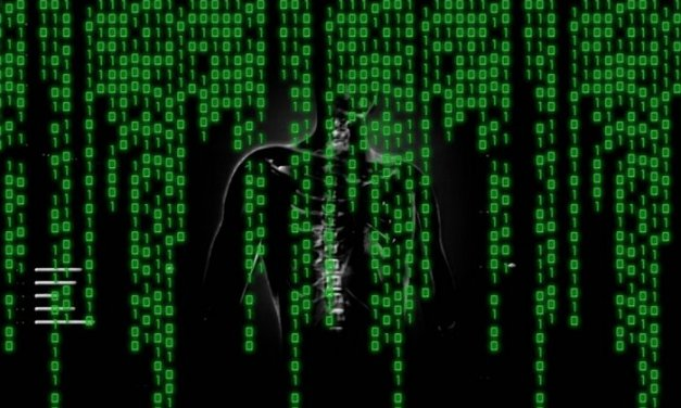 VirusTotal de Google ahora puede escanear por virus y malware en una imagen del firmware de tu ordenador