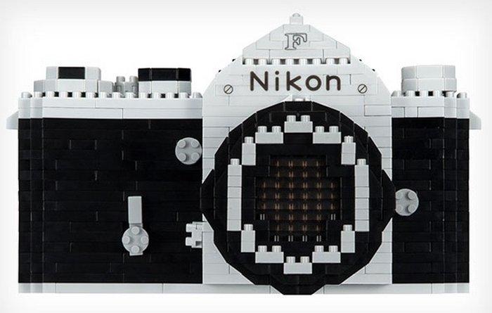 nikon-slr-nanoblocks