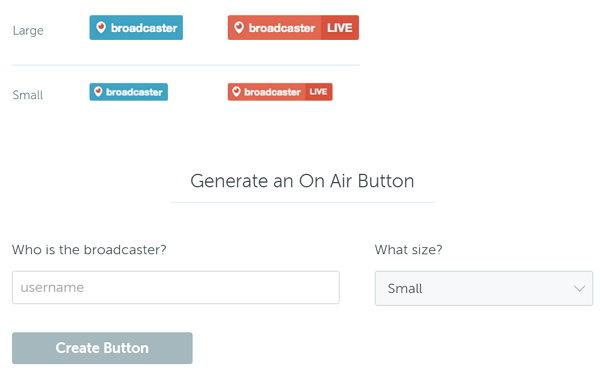 periscope-button