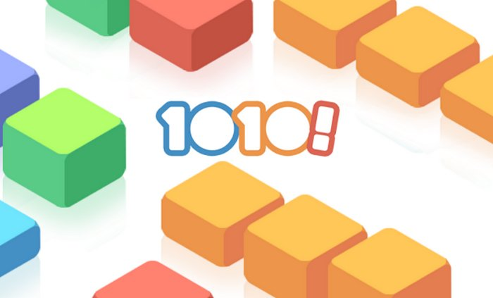 1010-game-android-ios