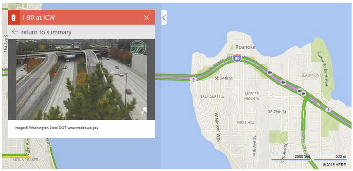 bing-maps-traffic-cameras