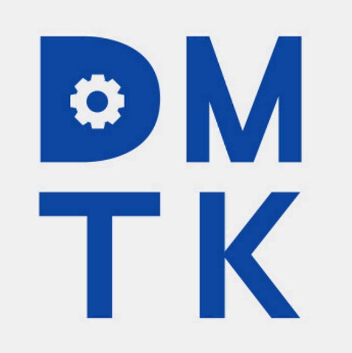 dmtk-microsoft