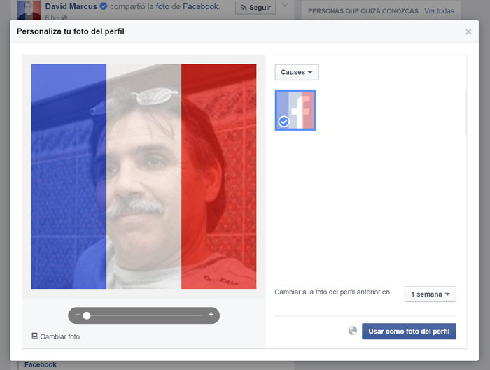 facebook-france-photo-filter-hr