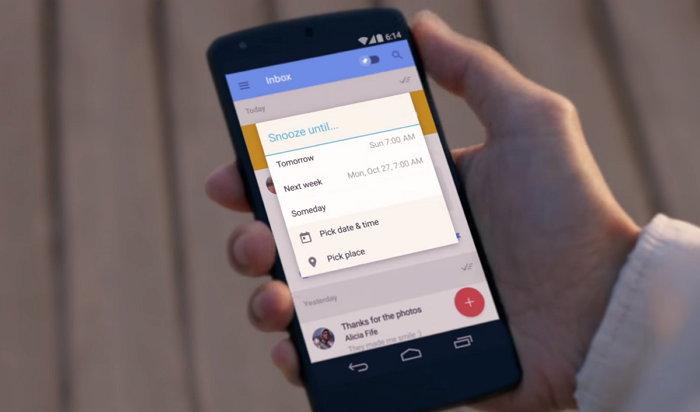 google-inox-gmail