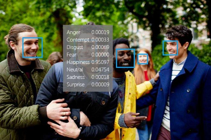 microsoft-app-emociones