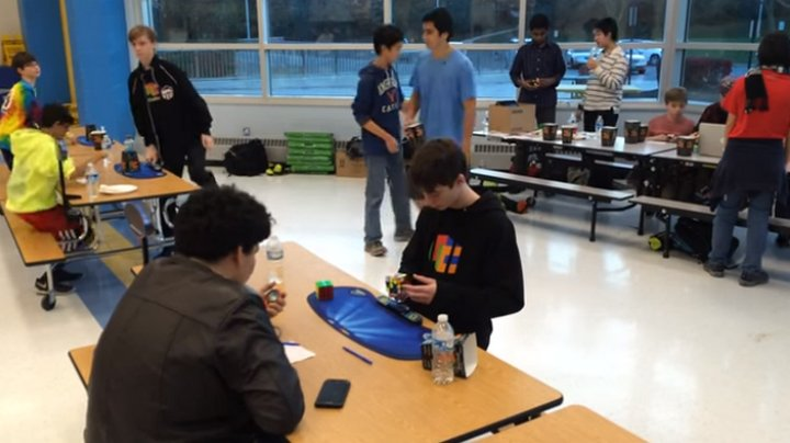 rubik-cube'lucas-etter-world-record