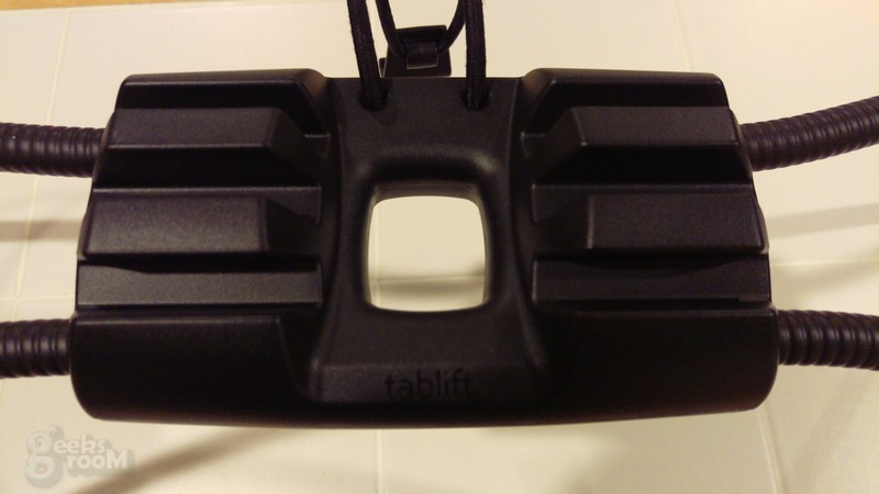 tablift-06