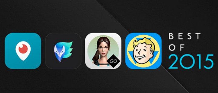 best-apps-2015-apple