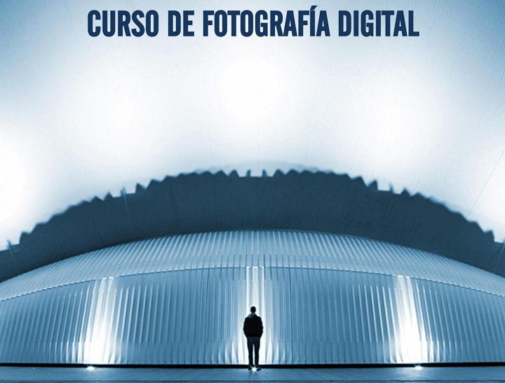 curso-de-fotografia-digital