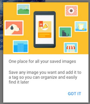 google-save