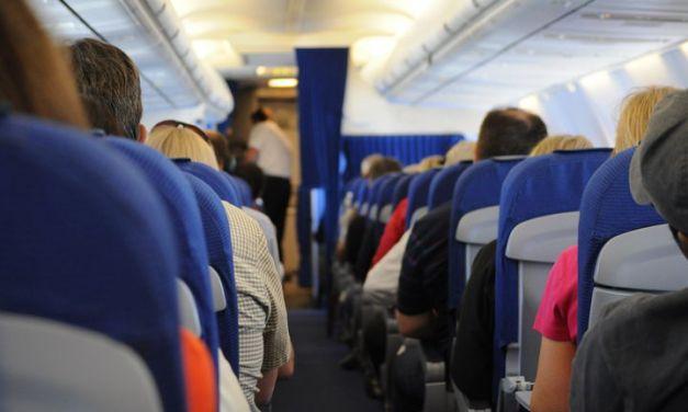 Nueva extensión oculta los vuelos de United en resultados de búsquedas