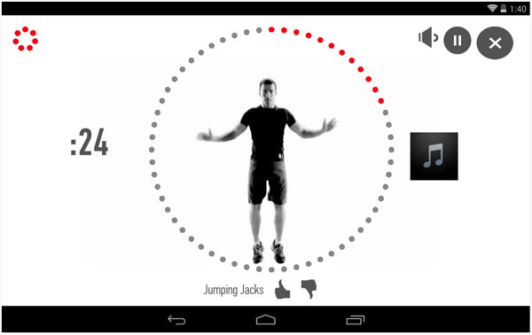 johnson-and-johnson-7-minute-workout