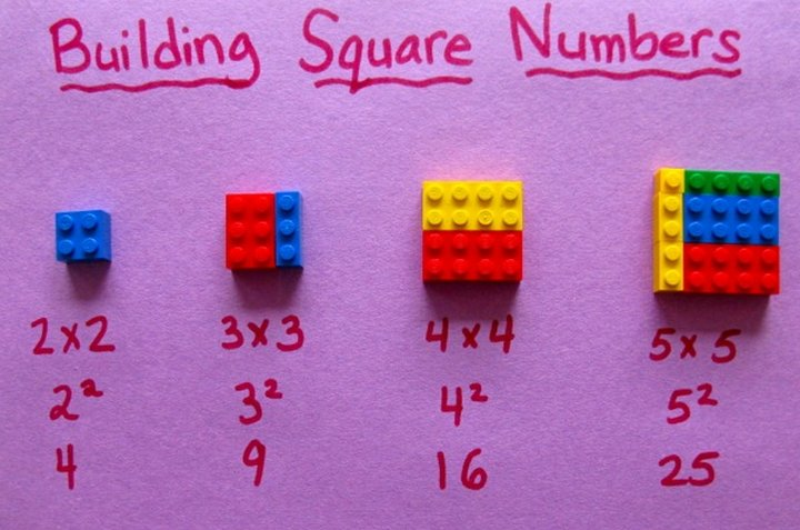 lego-square-numbers