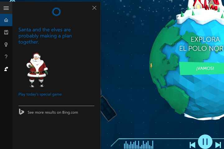 norad-tracks-santa-cortana