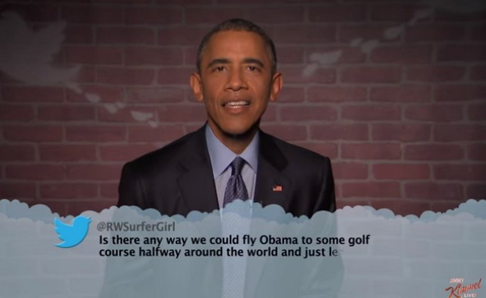 obama-jimmy-kimmel-tweets