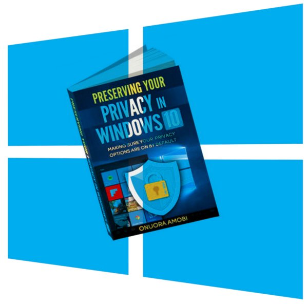 privacy-in-windows