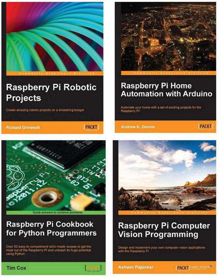raspberry-pi-ebooks