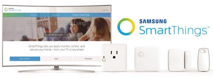 samsung-smartthing-tvs