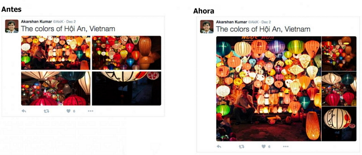 twitter-multi-photo-display