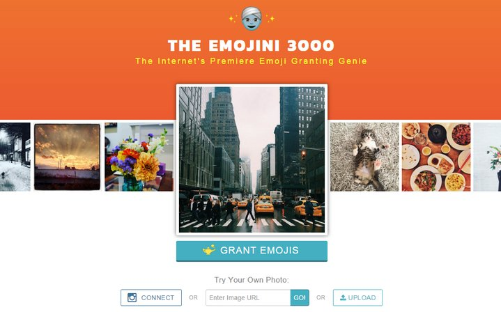 curalate-emojini-3000