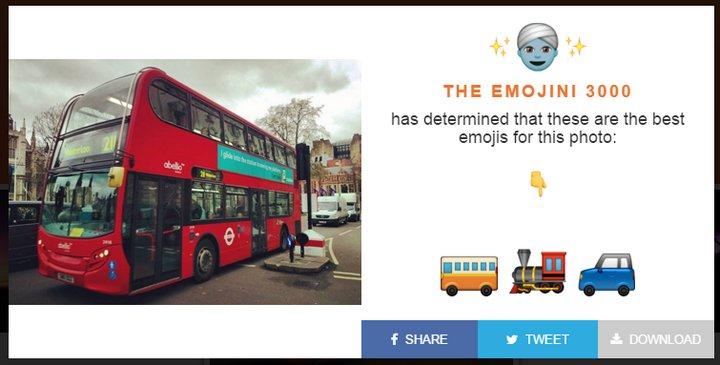 emojini-3000