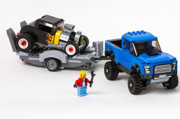 ford-lego-sets-ford-raptor