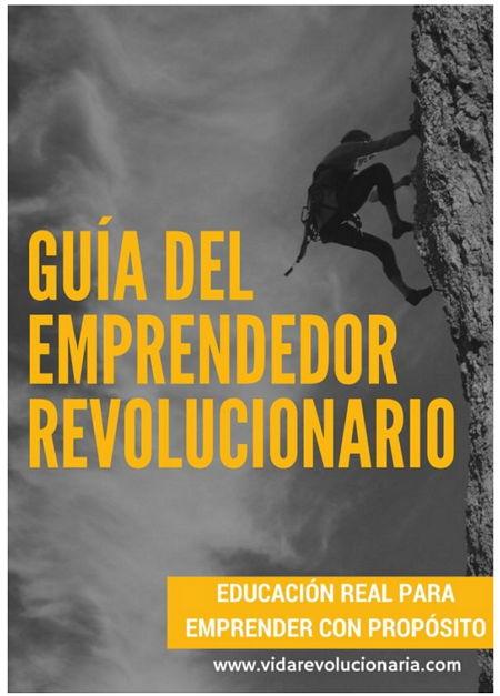 guía-del-emprendedor-revolucionario