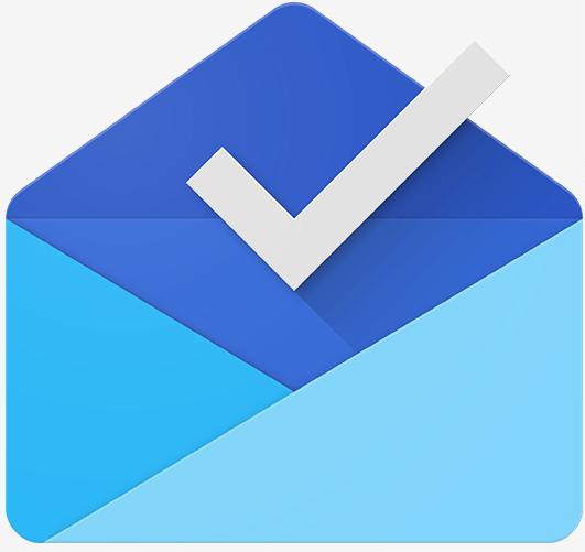 Inbox de Gmail incorpora la característica de Respuestas Inteligentes en su versión web