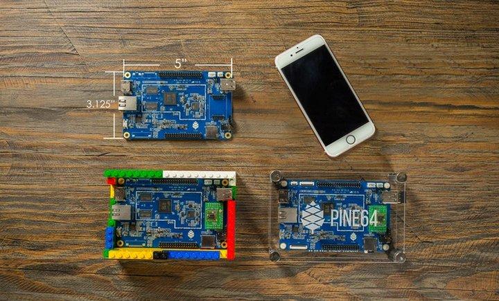 pine-a64-comparacion-con-iphone