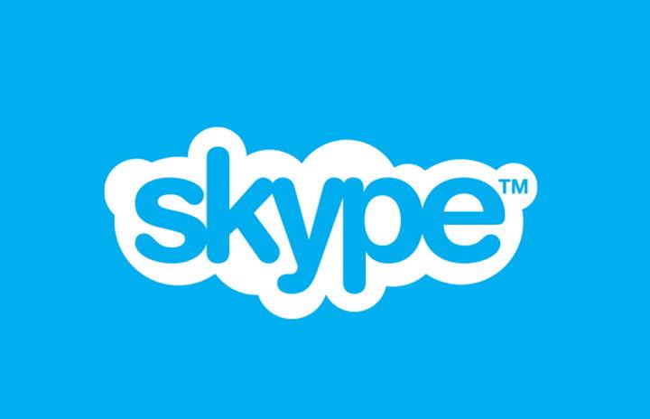 Skype para iOS ahora permite utilizar Siri para hacer una llamada sin entrar en Skype