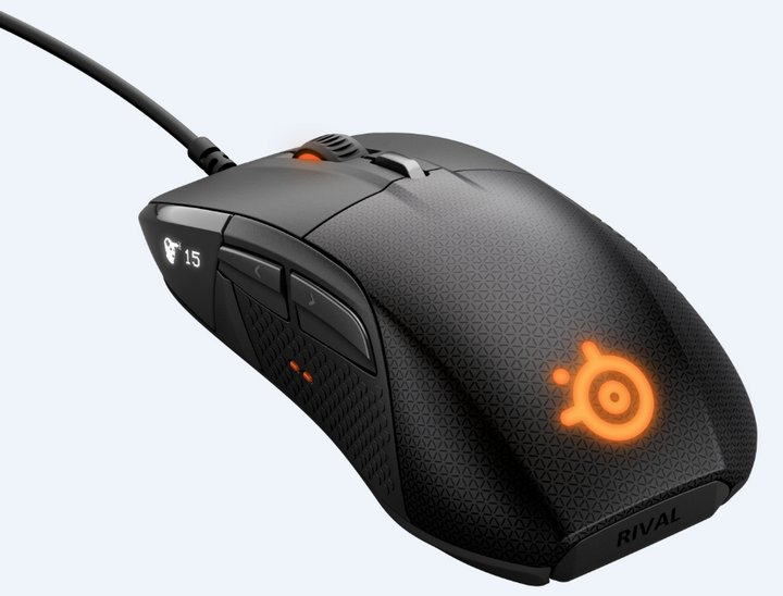 steelseries-rival-700-gaming-mouse