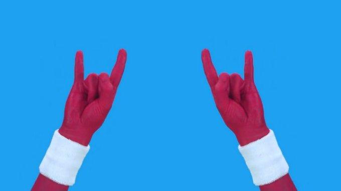 twitter-emoji-video-arms