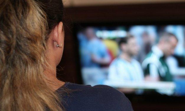 Netflix realiza varias pruebas para mejorar la experiencia del usuario