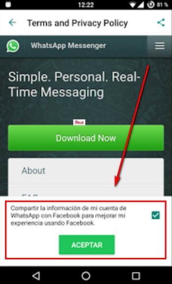 whatsapp-info-facebook-agree