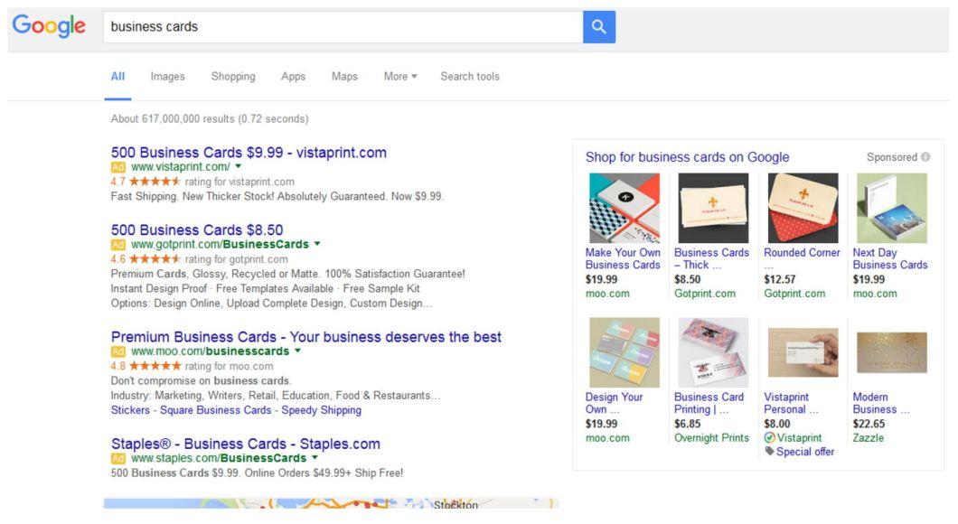 googla-adwords-avisos-patrocinados-right