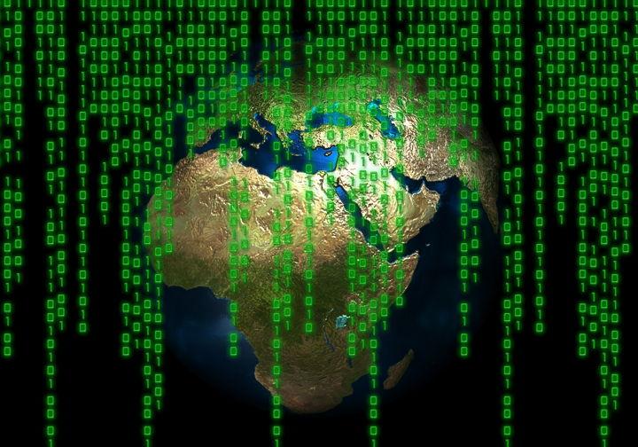 Varias tiendas de aplicaciones Android de terceros, poseen malware que obtiene acceso raiz (root)
