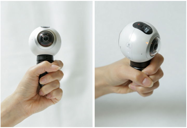 samsung-gear-360-camera-tripode-agarre