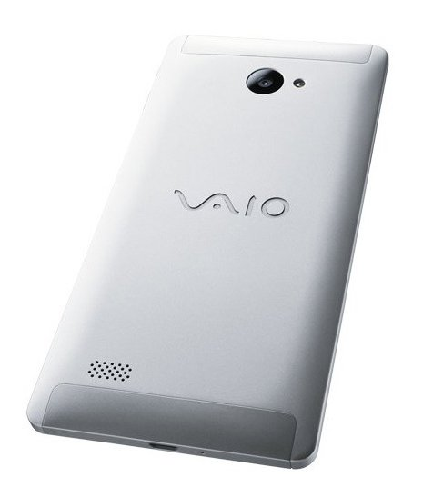 vaio-phone-biz-back