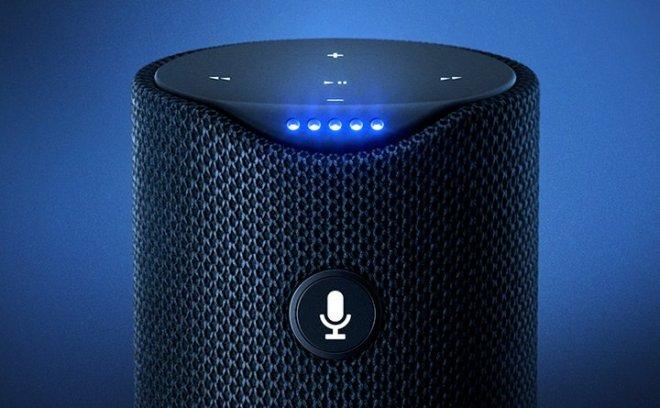 Amazon Lanza Dos Nuevos Altavoces Con Alexa Amazon Echo