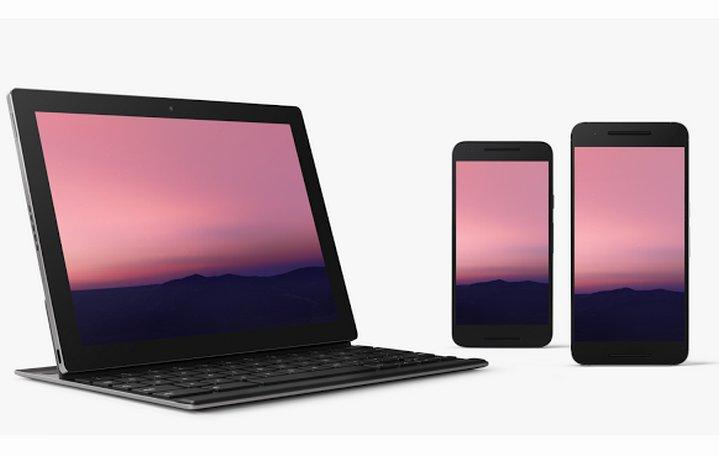 Google lanza la primer Preview de Android N para desarrolladores!