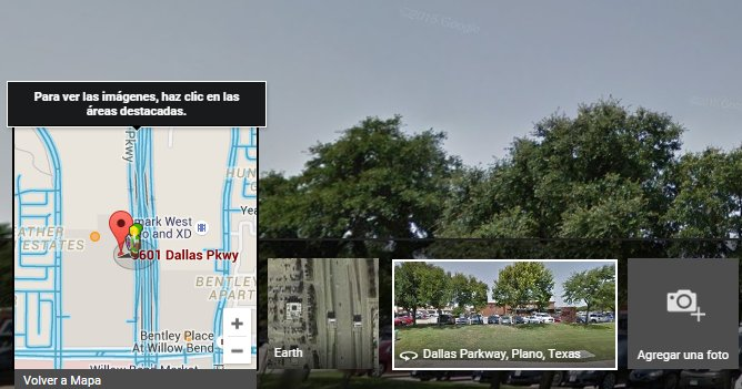 link-legend-of-zelda-google-maps