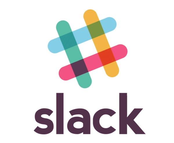 Slack llega a los 3 millones de usuarios activos diarios y es usado por 77 de las empresas Fortune 100