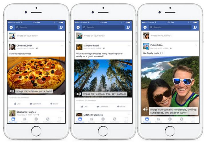 facebook-automatic-alt-text-ios