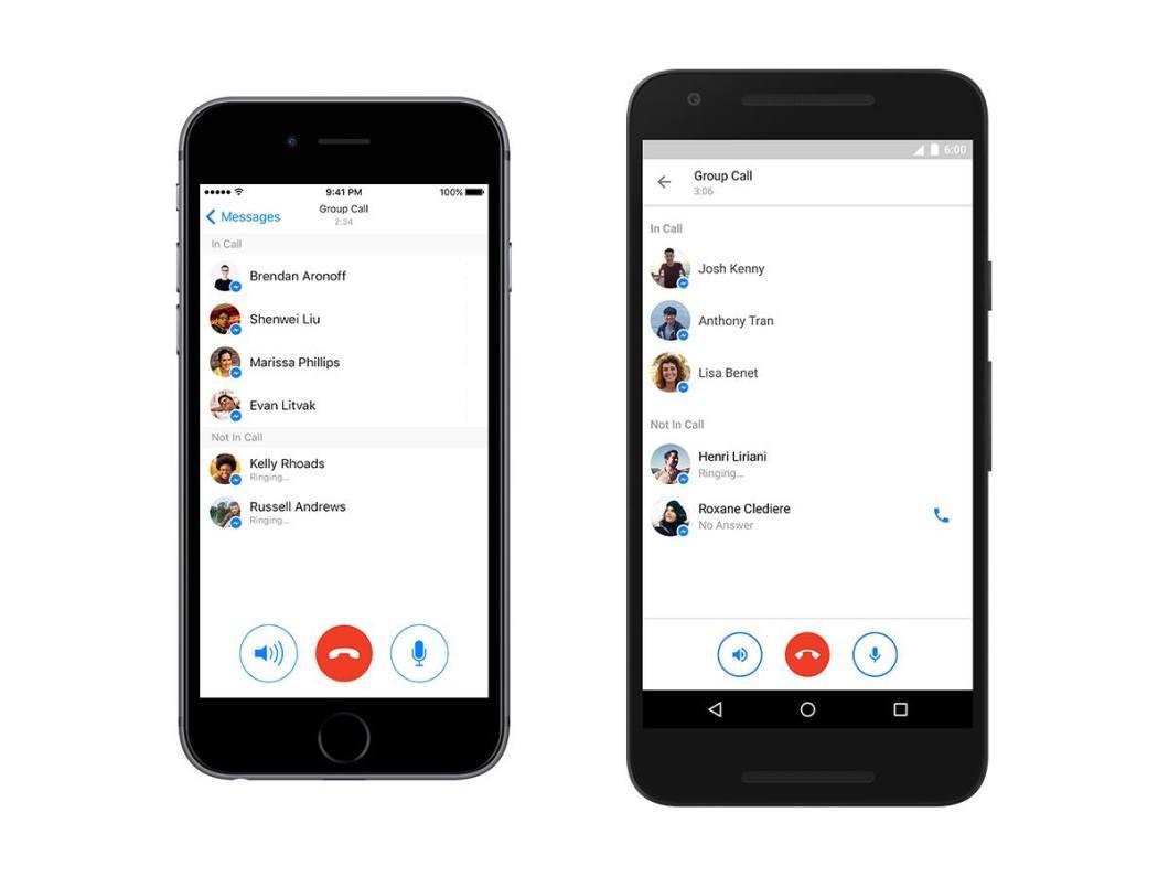facebook-llamadas-de-voz-grupales