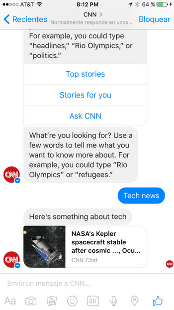 fb-messenger-cnn-bot