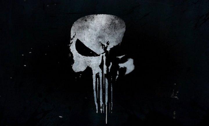 Gustó tanto The Punisher en la 2da temporada de Daredevil que Netflix lanzará su propia serie