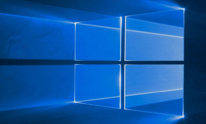 Microsoft lanza Windows 10 Insider Preview Build 14328 para PC y Móviles, con varias novedades importantes