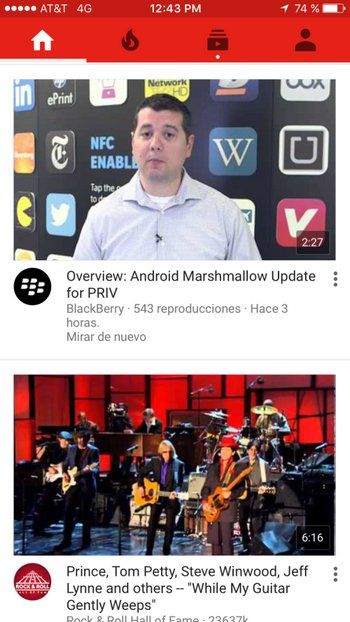 youtube-ios