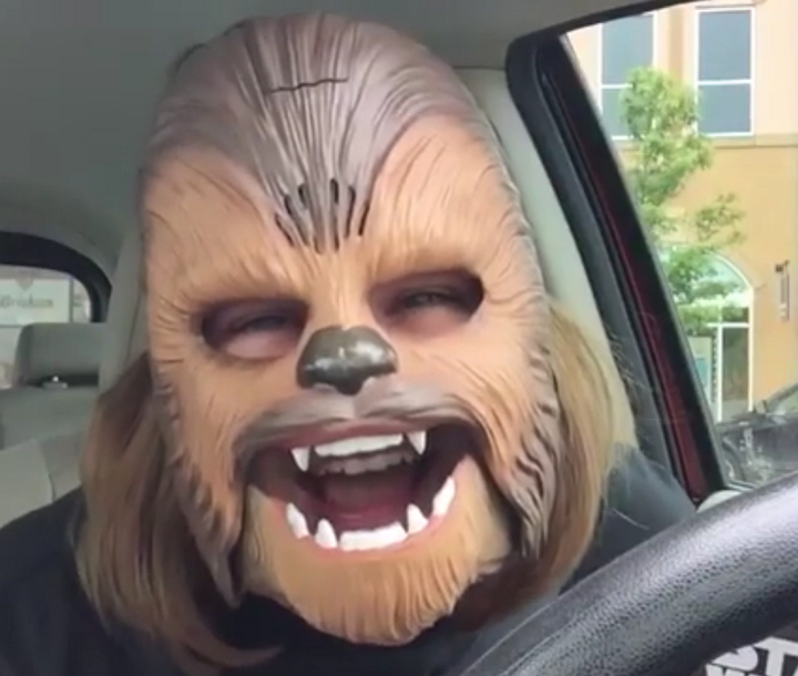 chewbacca-mask-mother-facebook-live