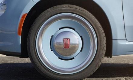 Fiat Chrysler comenzará a vender algunos de sus modelos en línea a través de la tienda Amazon